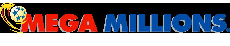 GIỚI THIỆU VỀ MEGA MILLIONS