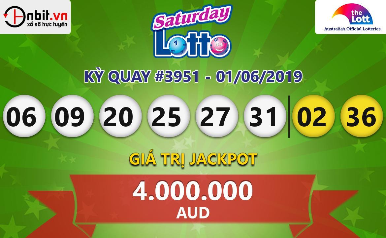 Lotto 04.04 20