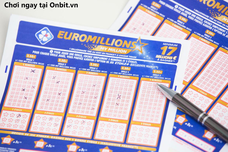 EuroMillions_onbit.vn