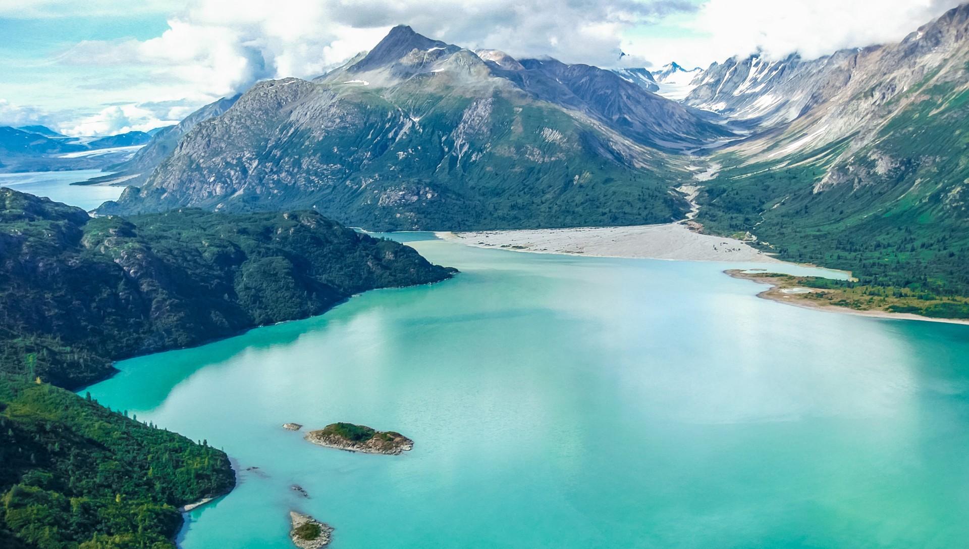 Alaska_onbit.vn