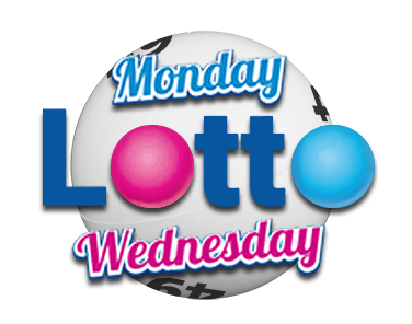 au-mon-wed-lotto
