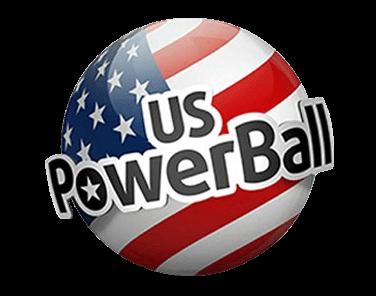 US Powerball