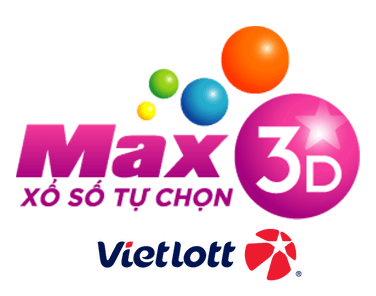 vietlott-max3d