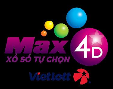 vietlott-max4d